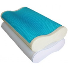 Pillows - Contour Pillow