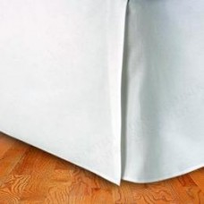 Bed Skirt - 300 TC Micro Fiber