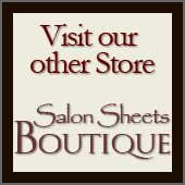 Salon Sheets Boutique Link