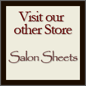 OtherStore-SalonSheets