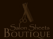 Salon Sheets Boutique